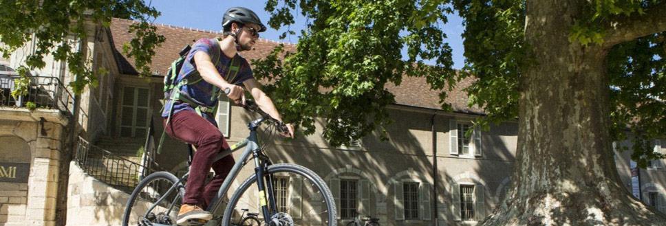 lapierre cross bisikleti-p