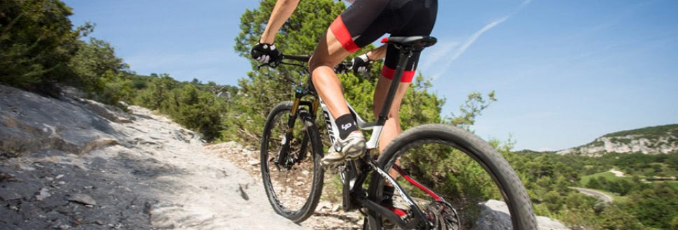 lapierre dağ bisikleti