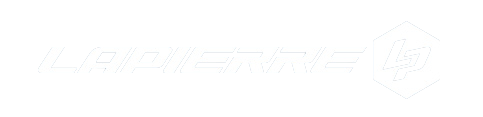 lapierre logo