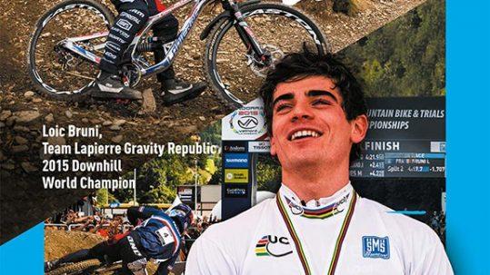 lapierre-bisiklet-Loic-Bruni