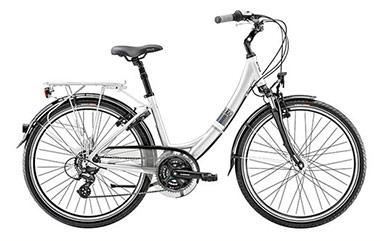 Şehir bisikleti City-21-V-26