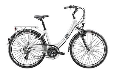 şehir bisikleti City-21-V